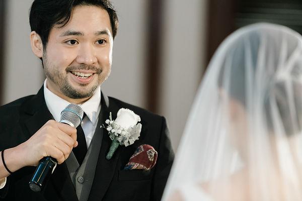 GabrielBianca Wedding_0295.jpg
