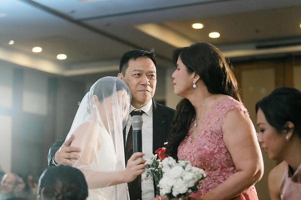 GabrielBianca Wedding_0325.jpg