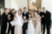 David & Elaine Wedding_0207-190209.jpg