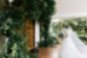 Mark & Marj Wedding_0305.jpg