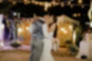 DreiJaz Wedding-372.jpg