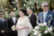 David & Elaine Wedding_0419-190209.jpg