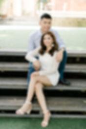 Shervin&Angel Engagement_0084.jpg