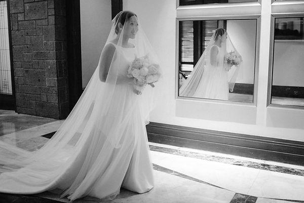 GabrielBianca Wedding_0262.jpg