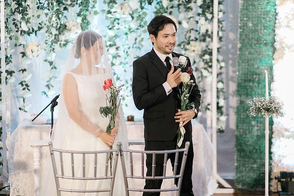 GabrielBianca Wedding_0321.jpg