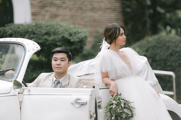 Mark & Marj Wedding_0458.jpg