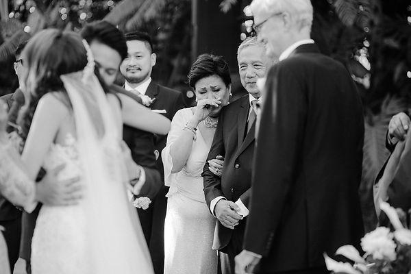 David & Elaine Wedding_0465-190209.jpg