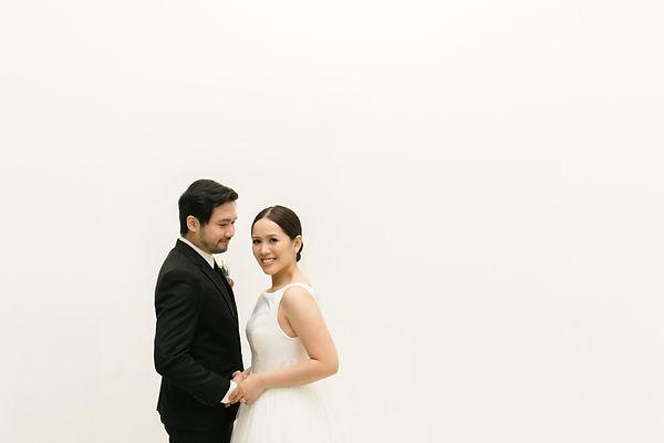 GabrielBianca Wedding_0359.jpg