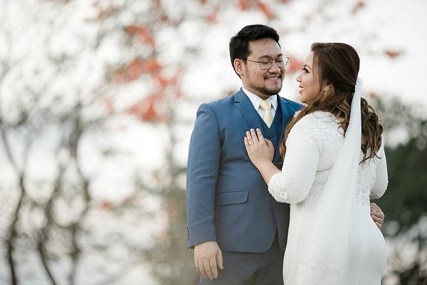MonJessy Wedding-352.jpg