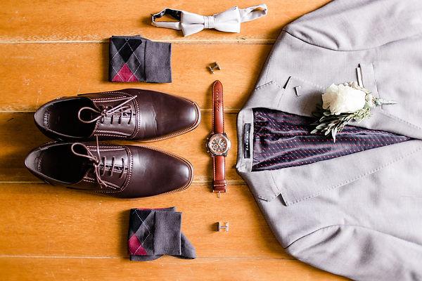 ElijahLoui-Wedding-31.jpg