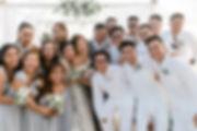 DreiJaz Wedding-300.jpg