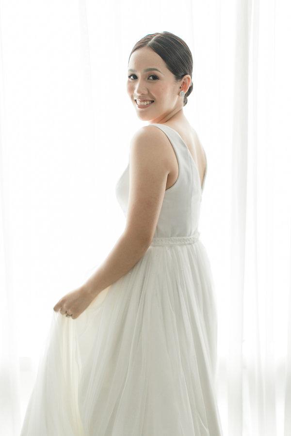 GabrielBianca Wedding_0161.jpg