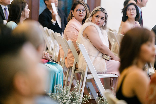GabrielBianca Wedding_0253.jpg