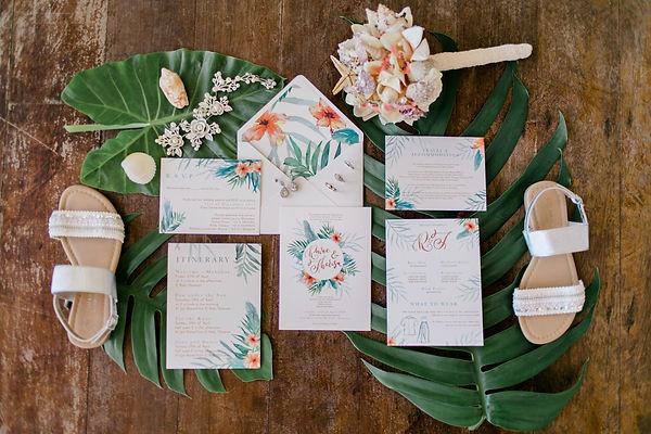 Wedding-RaveeTheresa-8.jpg