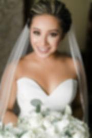 Roke & Ramiele Wedding_1088.jpg