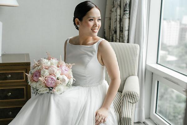 GabrielBianca Wedding_0137.jpg