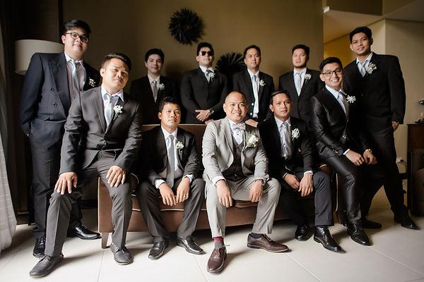 ElijahLoui-Wedding-54.jpg