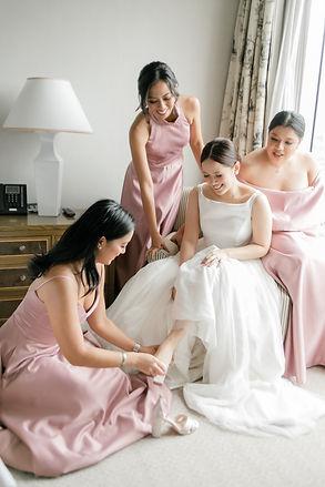 GabrielBianca Wedding_0115.jpg