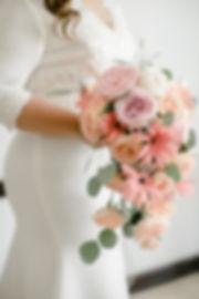 MonJessy Wedding-143.jpg