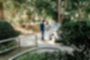 Francis _ Tin Wedding Edited - 258.jpg
