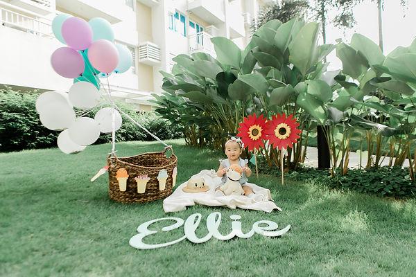 Ellie_Prebday-310.jpg