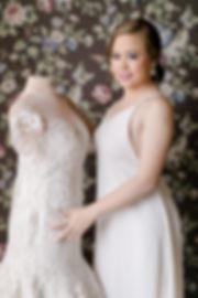 ElijahLoui-Wedding-103.jpg