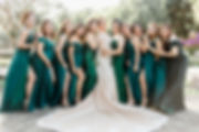 ElijahLoui-Wedding-436.jpg