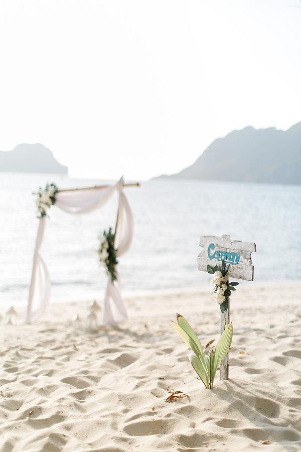 Wedding-RaveeTheresa-254.jpg