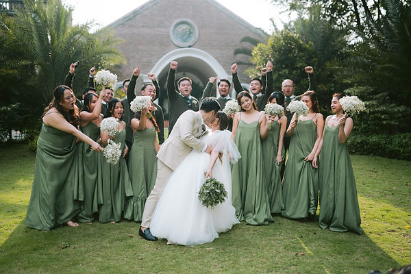 Mark & Marj Wedding_0425.jpg