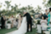 David & Elaine Wedding_0456-190209.jpg