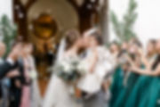 ElijahLoui-Wedding-229.jpg