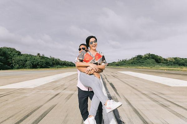 Gelo & Amanda Prenup_1077.jpg