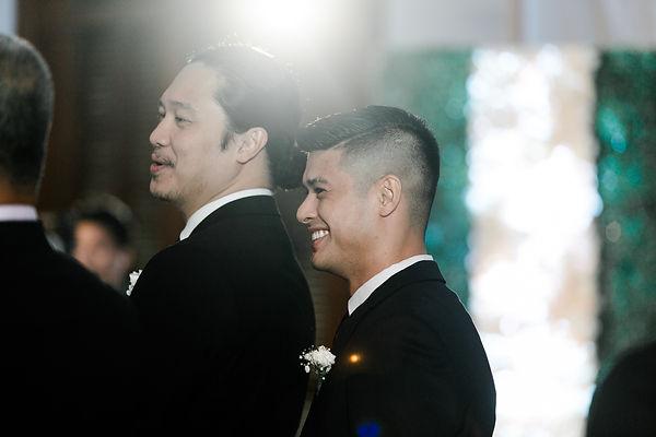 GabrielBianca Wedding_0254.jpg