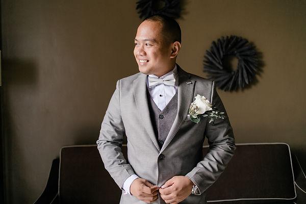 ElijahLoui-Wedding-84.jpg