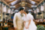 Mark & Marj Wedding_0384.jpg