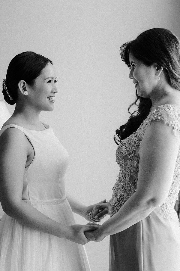 GabrielBianca Wedding_0143.jpg