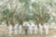 DreiJaz Wedding-144.jpg