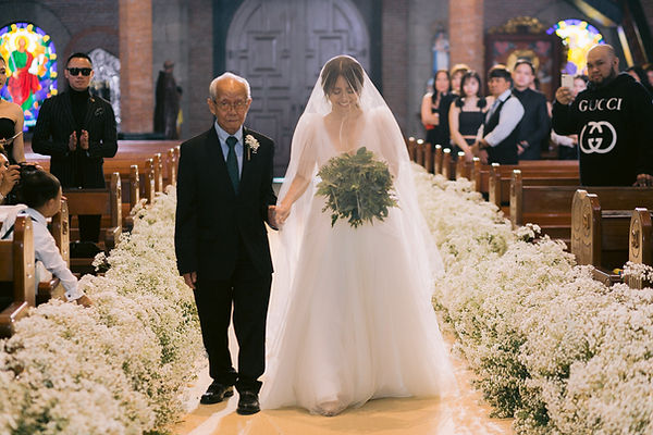 Mark & Marj Wedding_0327.jpg