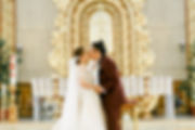 Luis & Erika Wedding - 290.jpg