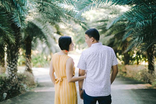 Gelo & Amanda Prenup_0523.jpg