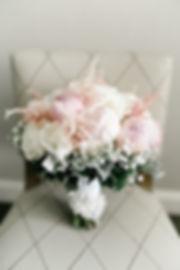 GabrielBianca Wedding_0023.jpg