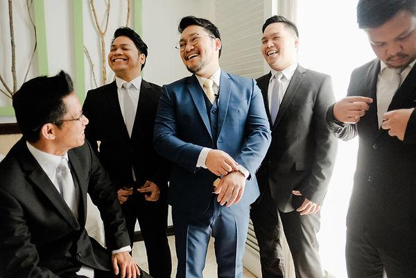 MonJessy Wedding-105.jpg