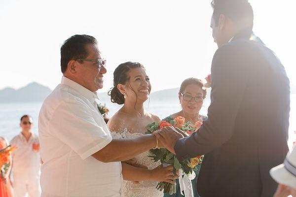 Wedding-RaveeTheresa-326.jpg