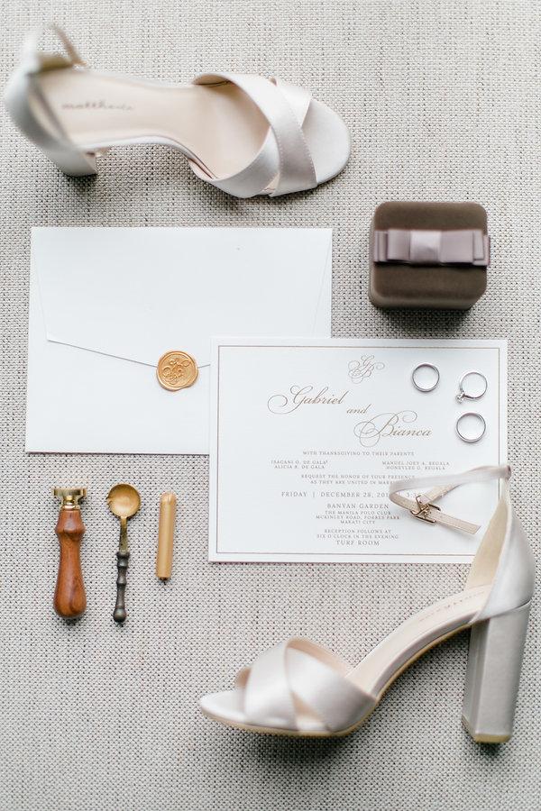 GabrielBianca Wedding_0006.jpg