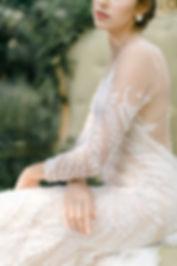 FL Bridal Editorial_1754.jpg