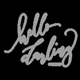 hellodarling logo_ .png