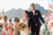 Wedding-RaveeTheresa-365.jpg