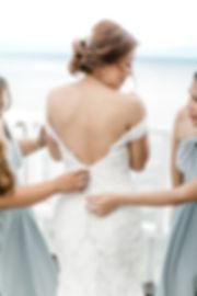 DreiJaz Wedding-141.jpg