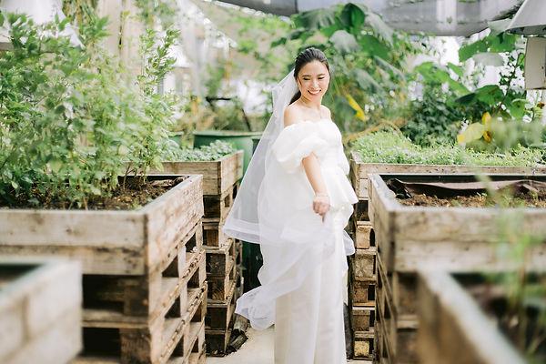 Bride_515.jpg