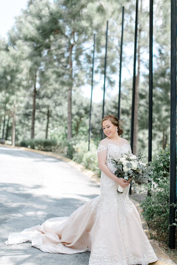 ElijahLoui-Wedding-129.jpg